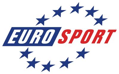 Eurosport Tv Müşteri Hizmetleri İletişim Telefon Numarası