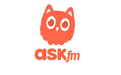 Ask.fm Müşteri Hizmetleri İletişim Telefon Numarası