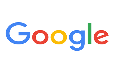 Google Müşteri Hizmetleri İletişim Telefon Numarası