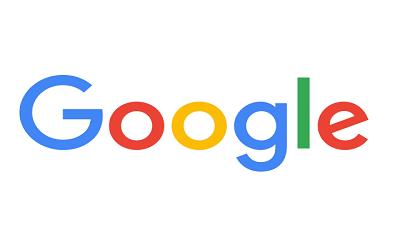 Google Müşteri Hizmetleri İletişim Telefon Numarası