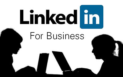 LinkedIn Müşteri Hizmetleri Telefon Numarası İletişim