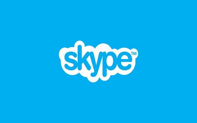 Skype Müşteri Hizmetleri İletişim Telefon Numarası