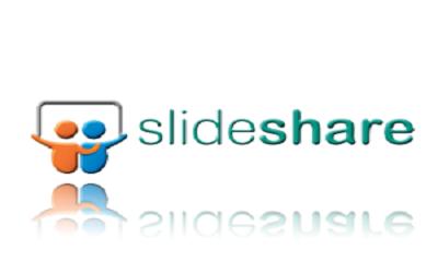SlideShare Müşteri Hizmetleri İletişim Telefon Numarası