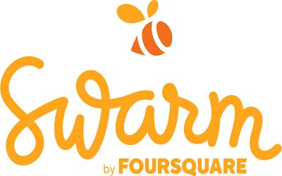 Swarm Müşteri Hizmetleri İletişim Telefon Numarası
