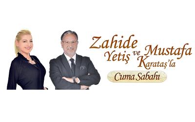 Zahide Yetiş Mustafa Karataş İletişim WhatsApp Telefon Numarası