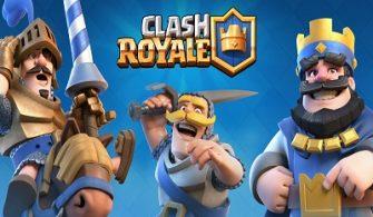 Clash Royale İletişim Müşteri Hizmetleri Telefon Numarası Yardım Destek Sayfası