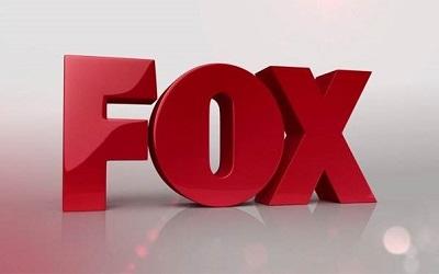 FOX TV Çağrı Merkezi İletişim İzleyici Temsilcisi Müşteri Hizmetleri Telefon Numarası
