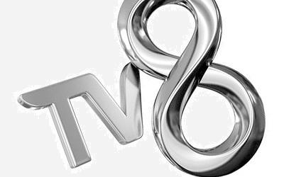 TV8 Çağrı Merkezi İletişim İzleyici Temsilcisi Müşteri Hizmetleri Telefon Numarası