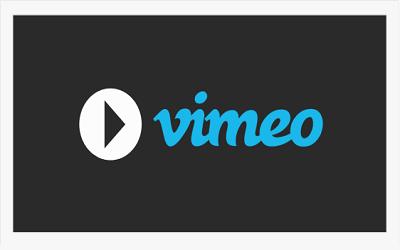 Vimeo Çağrı Merkezi İletişim Müşteri Hizmetleri Telefon Numarası