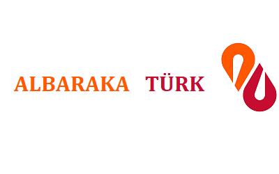 Albaraka Türk Çağrı Merkezi İletişim Müşteri Hizmetleri Telefon Numarası