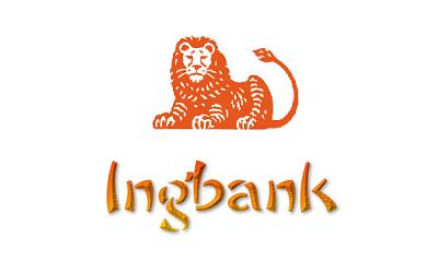 Ingbank Çağrı Merkezi İletişim Müşteri Hizmetleri Telefon Numarası