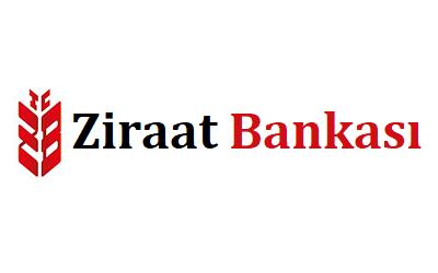 Ziraat Bankası Çağrı Merkezi İletişim Müşteri Hizmetleri Telefon Numarası