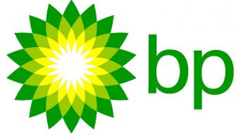 BP Çağrı Merkezi İletişim Müşteri Hizmetleri Telefon Numarası