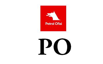 Petrol Ofisi Çağrı Merkezi İletişim Müşteri Hizmetleri Telefon Numarası
