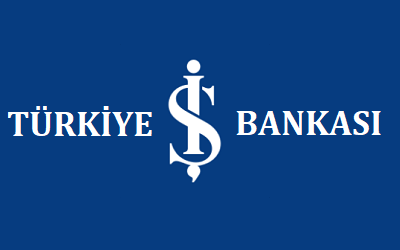 Türkiye İş Bankası Çağrı Merkezi İletişim Müşteri Hizmetleri Telefon Numarası