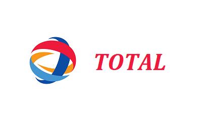 Total Çağrı Merkezi İletişim Müşteri Hizmetleri Telefon Numarası