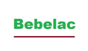Bebelac Çağrı Merkezi İletişim Müşteri Hizmetleri Telefon Numarası