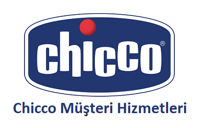 Chicco Çağrı Merkezi İletişim Müşteri Hizmetleri Telefon Numarası