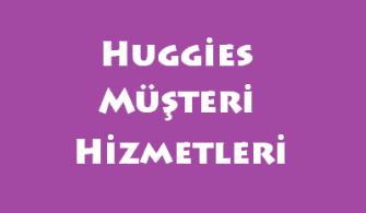 Huggies Çağrı Merkezi İletişim Müşteri Hizmetleri Telefon Numarası