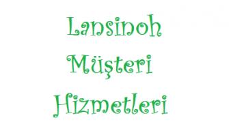Lansinoh Çağrı Merkezi İletişim Müşteri Hizmetleri Telefon Numarası