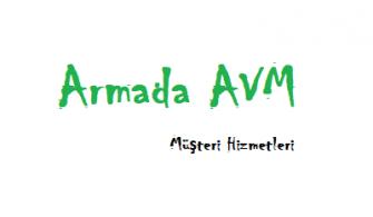 Armada AVM Çağrı Merkezi İletişim Müşteri Hizmetleri Telefon Numarası