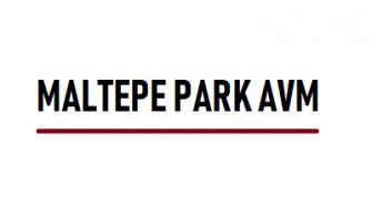 Maltepe Park Çağrı Merkezi İletişim Müşteri Hizmetleri Telefon Numarası