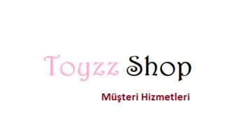 Toyzz Shop Çağrı Merkezi İletişim Müşteri Hizmetleri Telefon Numarası