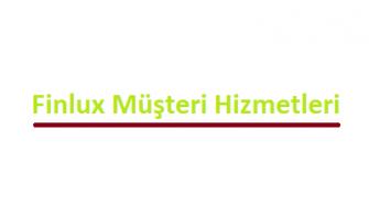 Finlux Müşteri Hizmetleri Telefon Numarası