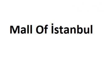 Mall Of İstanbul Müşteri Hizmetleri Telefon Numarası İletişim