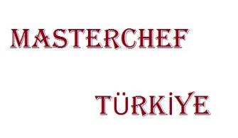 MasterChef Türkiye Başvuru Formu Çağrı Merkezi İletişim Telefon Numarası