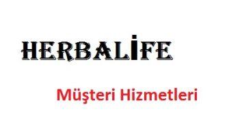 Herbalife Çağrı Merkezi İletişim Müşteri Hizmetleri Telefon Numarası